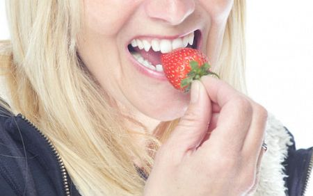 Your Diet and Tooth Decay